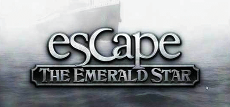 Escape The Emerald Star Origin Key