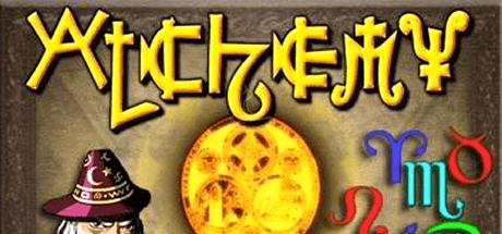 Alchemy Origin Key