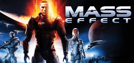Mass Effect Origin Key