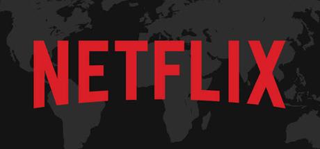 Netflix Gift Cards (EU)