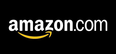 Amazon Hediye Kartı TL