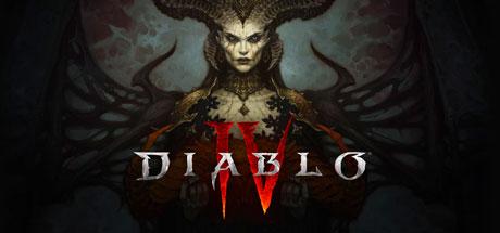 Diablo 4 Battlenet Key