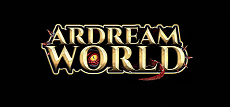 Ardream World Kc
