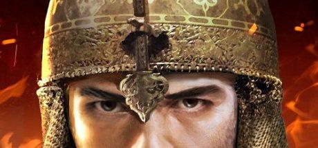 Muhteşem Osmanlı Kahramanlar Asla Ölmez Altın