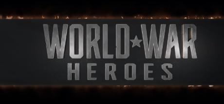 World War Heroes WW2 FPS Altın