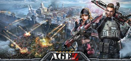 Age of Z Origins Altın