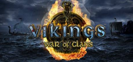 Vikings War of Clans Altın