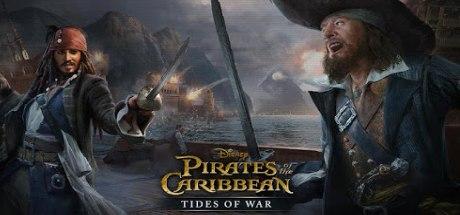 Pirates of the Caribbean ToW Altın