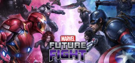 Marvel Future Fight Altın