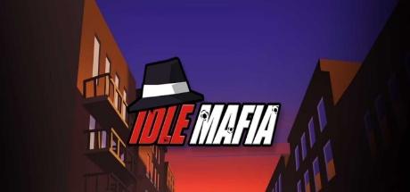 Idle Mafia - Zengin Müdür