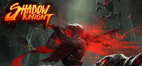 Shadow Knight Ölümcül Aksiyon RPG oyunu