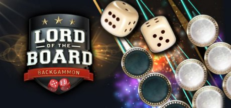 Tavla Oyunu - Lord of the Board Backgammon