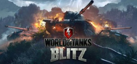 World of Tanks Blitz Altın