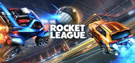 Rocket League Kredi