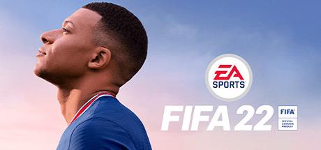 FIFA 2022 Origin PC Key