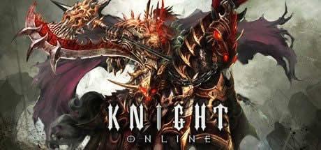 Knight Online GB