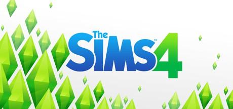 Sims 4 Origin Key