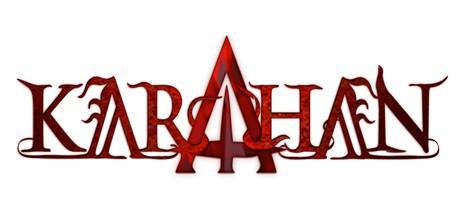 Karahan Online Han Para