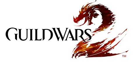 Guild Wars 2 Cd Key -- Guild Wars 2 Gem Card