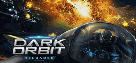 DarkOrbit Uridium