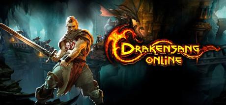 Drakensang Online Andermant