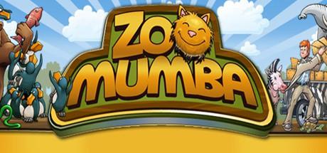 Zoo Mumba Lirası