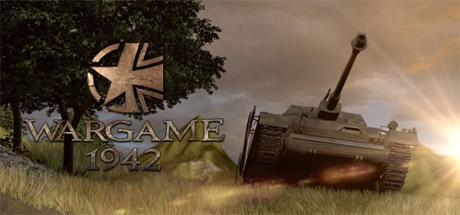 WargameGame 1942 Elmas