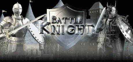 Battle Knight Yakut