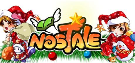 Nostale Noslira