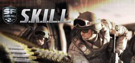 S.K.I.L.L Cash