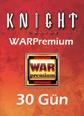 Knight Online War Premium 2800 Cash Satın Al