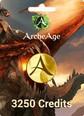 Archeage EU 3250 Credits 3250 Credits Satın Al
