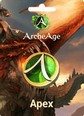 Archeage - Apex Apex item Satın Al