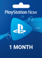 PSN US Card 10 USD