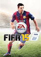 FIFA 2015 Origin Key PC Origin Online Aktivasyon Satın Al