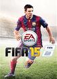 FIFA 2015 Origin Key PC Origin Online Aktivasyon Satın Al