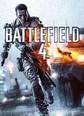 Battlefield 4 Origin Key PC Origin Online Aktivasyon Satın Al