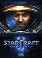 StarCraft 2 Wings Of Liberty Battlenet Key Satın Al