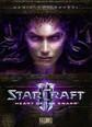 StarCraft 2 Heart of Swarm Battlenet Key Satın Al