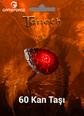 Tanoth Legend 12 TL E-Pin 60 Kan Taşı Satın Al