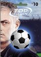 Top Eleven 10TL Facebook Kartı 10TL Oyun Kredisi Satın Al
