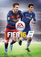 Fifa 2016 Origin Key PC Origin Online Aktivasyon Satın Al