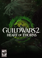 Guild Wars 2 Heart Of Thorns Paketi
