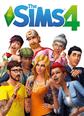 The Sims 4 Origin Key