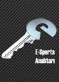 E-Sports Anahtarı