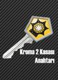 Kroma 2 Kasası Anahtarı