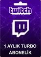 Twitch 9 USD Kart 9 USD Twitch Satın Al