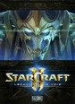 StarCraft 2 Legacy of The Void EU Battlenet Key Satın Al