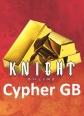 Ko Cypher GB ( C1 Folk Banka ) 1 Adet = 10M Satın Al