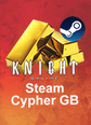 Steam Ko Cypher GB ( C1 Folk Banka ) 1 Adet = 10M Satın Al